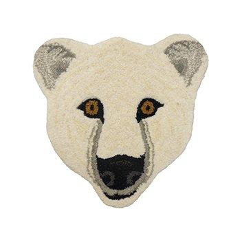 Mat / Polar Bear