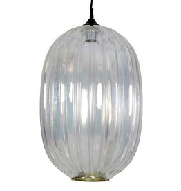 Hanglamp / Parla