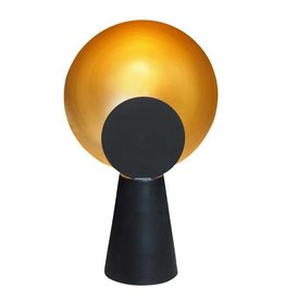 Table Lamp / Eclipse