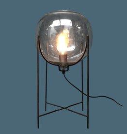 Lamp / Ingo