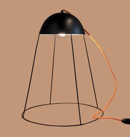 Lamp / Solvar