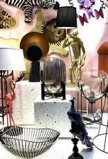 """Modern design lamp """"Ingo"""""""