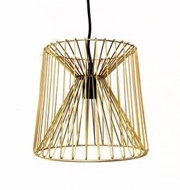 Hanglamp / Rami / S