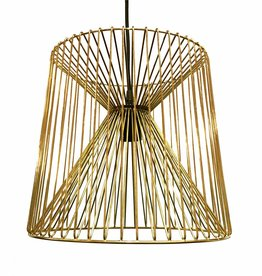 Pendant Light / Rami
