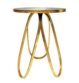 Side table / Milano