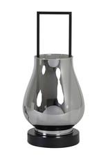 "Modern design table lamp ""Nara"""