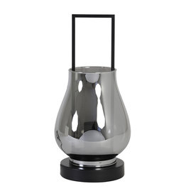 "Table Lamp ""Nara"""