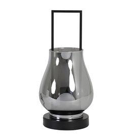 "Tafellamp ""Nara"""