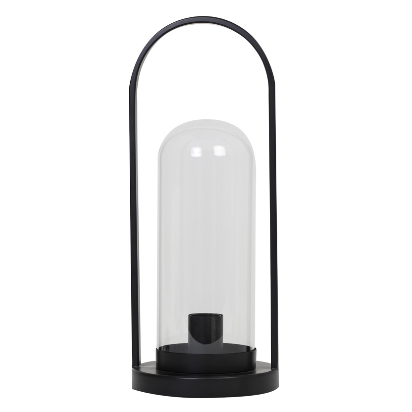 "Design tafellamp ""Toyo"""