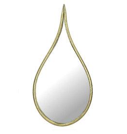 Mirror / Drop