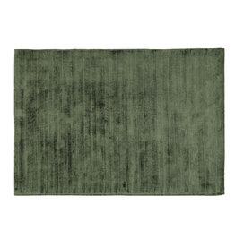 Vloerkleed / Groen