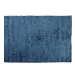 Vloerkleed / Blauw