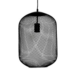 "Pendant Light ""Kato"" - Small"