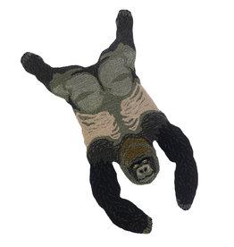 Vloerkleed / Gorilla