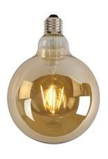 Retro LED light bulb 4W / 12,5 cm