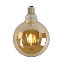 """Modern black pendant light """"Ilvar"""""""