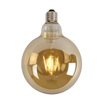 """Modern design pendant light """"Kato"""""""