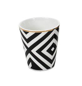 Espresso Cup / 1