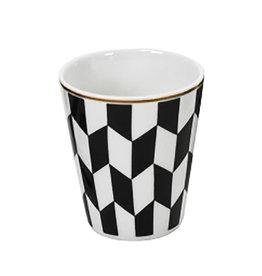 Espresso Cup / 2