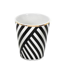 Espresso Cup / 3
