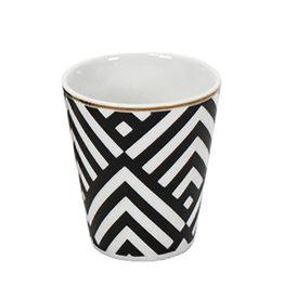 Espresso Cup / 4