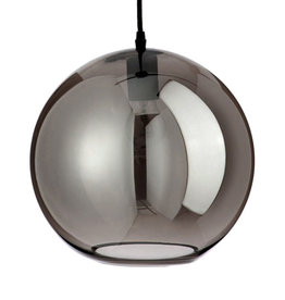 Pendant Light / Moon
