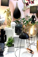 """Modern design lamp """"Solvar"""""""