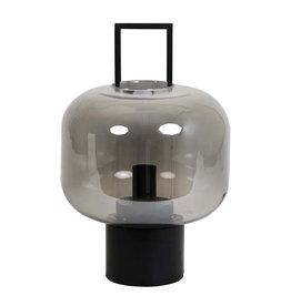 """Tafellamp """"Nanto"""" - 2"""