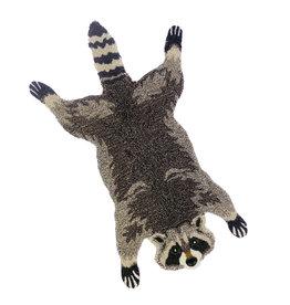 Vloerkleed / Wasbeer