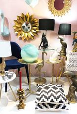 Paper Flamingo Set / Mint