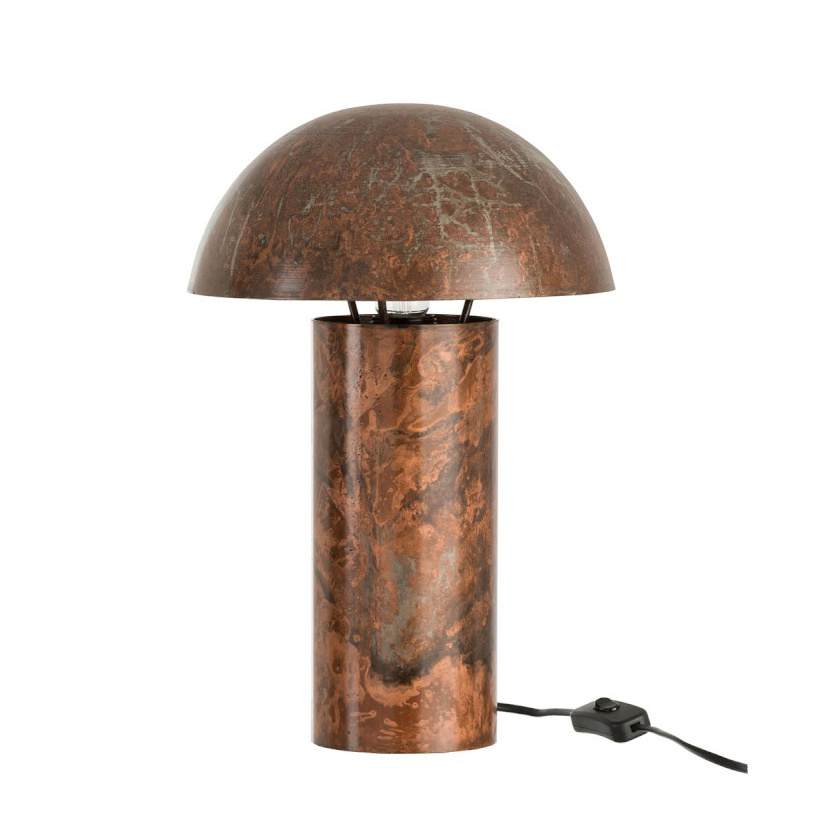 "Table lamp ""Kinoko"""