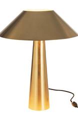 "Design tafellamp ""Yao"""
