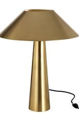 "Table lamp ""Yao"""