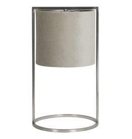 """Tafellamp """"Ceylo"""" - L"""