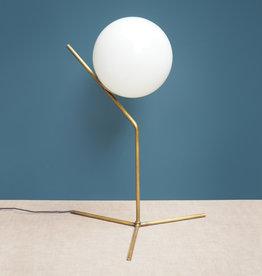 """Tafellamp """"Norta"""""""