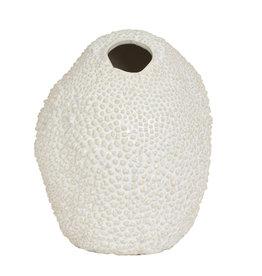 Coral Vase / S