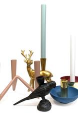 """Modern design candlestick """"Skal"""""""