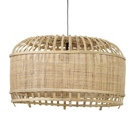 "Pendant Light ""Kalida"""