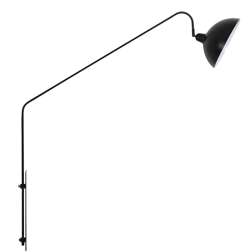 "Modern design wall lamp ""Lee"""