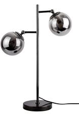 """Modern design table lamp """"Shimmer"""""""