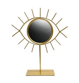 Table mirror / Eye