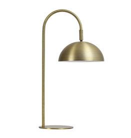 Tafellamp / Oskar