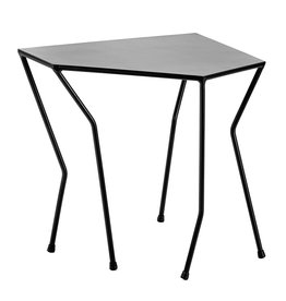 Side Table / Ragno / Low