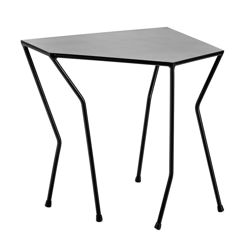 """Modern design side table """"Ragno"""""""