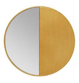 "Mirror ""Sami"""