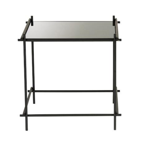"""Modern design side table """"Nikko"""""""