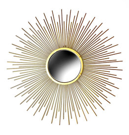 Sun Mirror / L