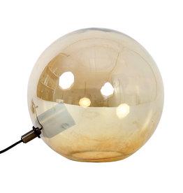 Tafellamp / Jonas