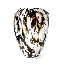 "Vase ""Confetti"""