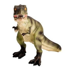 T-rex lamp / Naturel